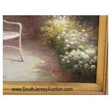 Large Selection of Artwork including Prints, Paintings, Oil on Canvas, Oil on Board, Etchings and m