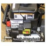 """Power Care"" 208cc 24"" Gas Snow Blower  Auction Estimate $100-$300 – Located Inside"