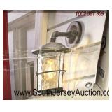 Large Selection of Lighting including: Chandeliers, Flush Mount, Lamps, Motion Sensor, Ceiling, Van