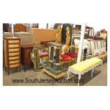 Large Assortment of Furniture coming in every day !!