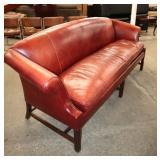 Multi-Estate Liquidation: Fine & Brand Name Furniture, Rugs, Military & Sports Memorabilia + Smalls!