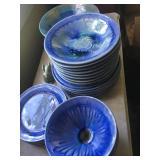 Edgecomb Pottery