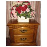 Brentwood Night Stand