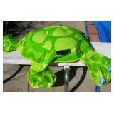 Pool Float Large Turtle
