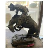 https://lasvegasauction.hibid.com/catalog/186178/main-street-antique-on-site-auction-part-iii--oct--28th--6pm/