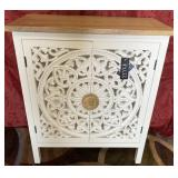 9/23/20 WEDNESDAY AT 10:00AM  - NEW WMC FURNITURE & HOME DECOR AND  GOLD ONLINE AUCTION AT CCPA