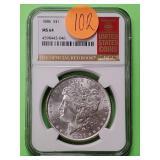 https://lasvegasauction.hibid.com/catalog/233510/300--lots---gold-and-silver-coins-online-auction-9-23--6-00pm/?ipp=10
