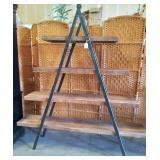 https://lasvegasauction.hibid.com/catalog/247495/wed--12-2-20---new-wmc-home-decor-online-auction--10am/?ipp=10