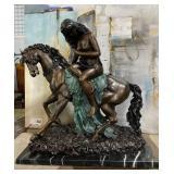 https://lasvegasauction.hibid.com/catalog/245908/las-vegas-estate-online-public-auction--12-5--10am/?ipp=10