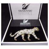 Fine Jewelry & Gemstones Auction