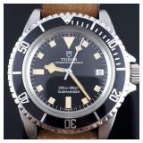 Luxury Designer Watches