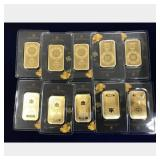 Gold, Jewelry, Electronics & More!