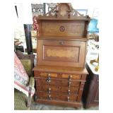ESTATE AUCTION WED APRIL 24 10:30 AM RANDY'S AUCTION GALLERY 1300 MONTICELLO AVE., NORFOLK VA 23510