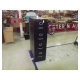 Online Office Furniture Auction 3/24-3/31