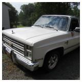 ONLINE ONLY SHOW CAR & VEHICLE AUCTION