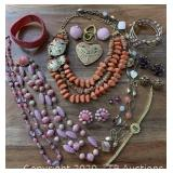 C&K's Jewelry and Collectables Auction