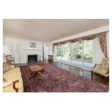 Estate Sale - Beautiful Haddonfield, NJ Home