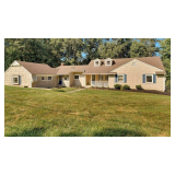 Estate Sale - Amazing Holmdel NJ Home