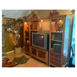 Ben Hersh - Collingswood NJ Estate Sale