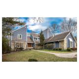 Contents of Exquisite Cherry Hill NJ Estate