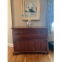 Ben Hersh - Haddonfield ONLINE ONLY Estate Sale Featuring Fine Furnishings & Crystal