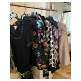 Women's Clothing Size 10/Medium