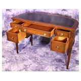 home decor furniture maplewood nj spectacular charity antique to modern 12242