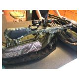 **GUNS & RIFLES**HUNTER MILITARY MAN CAVE SALE