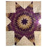 TX TREASURES QUILTERS & CRAFTERS DREAM SALE