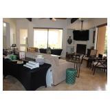 Scottsdale North Estate Sale