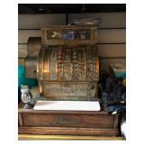 Amazing Collectable and Antique Sale