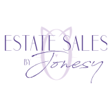 Exquisite Estate Sale in Suffern