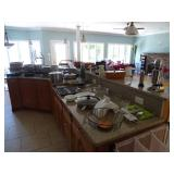 Tag Sale: After The Move in Old Saybrook!
