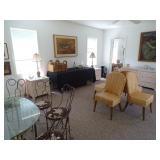 Old Saybrook Estate Sale!