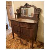 Spanaway - Vintage/Antique Online Estate Liquidation Auction
