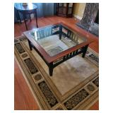 Coffee table excellent shape nice