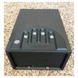 GunVault GV2000C-STD Multi Vault Standard Gun Safe