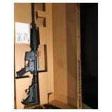 Bushmaster XM15-E2S .223/5.56 New