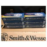 Winchester Rifle Ammunition 308