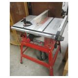 HERMANTOWN ONLINE AUCTIONS: SAWS, SNOW BLOWER, COLLECTIBLES, FURNITURE AND MORE ONLINE AUCTION
