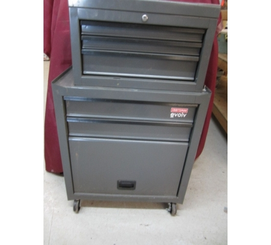 HERMANTOWN ONLINE AUCTIONS TIRES, TOOLS, TOOL BOXES AND MORE