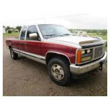 BUHL ONLINE AUCTIONS: LATE SEPTEMBER AUTO ONLINE AUCTION