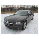HERMANTOWN ONLINE AUCTION: EARLY WINTER JEEPS, TRUCKS, SUVS AND MORE ONLINE AUCTION