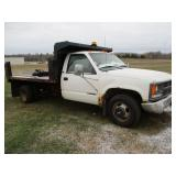 BUHL ONLINE AUCTIONS: MOVING FORWARD AUTO & BOAT ONLINE AUCTION