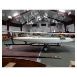 TRINITY AUCTION CO.: CASTAWAY CLUB ONLINE AUCTION