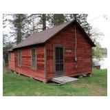 GOLD MINE CAMP VACATION GETAWAY ONLINE AUCTION