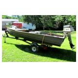 LEFTY'S ONLINE AUCTIONS: #40 COMBO VINTAGE TO FISHING AND THE GOOD STUFF IN BETWEEN ONLINE AUCTION
