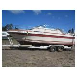HERMANTOWN ONLINE AUCTIONS: BOATS AND CAMPERS OF ALL KINDS ONLINE AUCTION