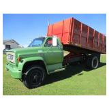 BUHL ONLINE AUCTIONS: I LIKE TO MOVE IT ONLINE AUCTION