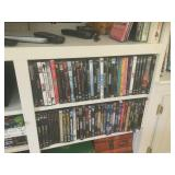 "DVD""s"